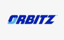 ORBITZ - A Nimbly Client