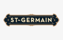 St Germain  - A Nimbly Client