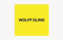 Wolff Olins - A Nimbly Client