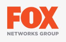 Fox Latin America - A Nimbly Client