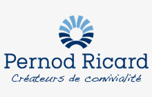 Pernod Ricard  - A Nimbly Client