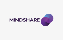 Mindshare  - A Nimbly Client