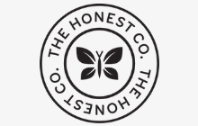 The Honest Company - A Nimbly Client