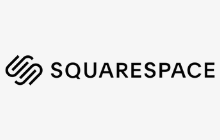 Squarespace - A Nimbly Client