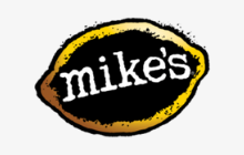 Mike's Hard Lemonade - A Nimbly Client
