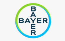 Bayer - A Nimbly Client