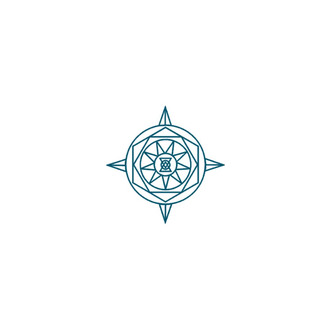 Untitled design (25).png