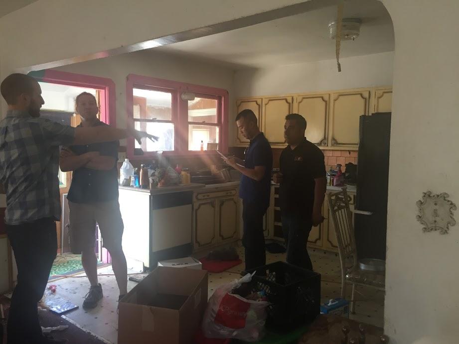 kitchen4-1.jpg