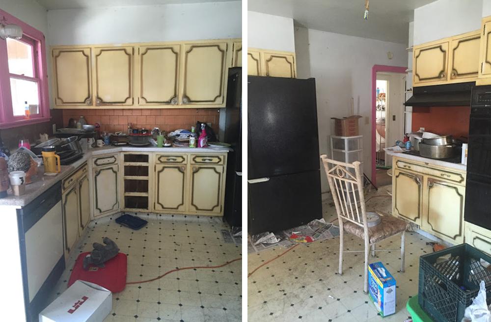 kitchen5-1.jpg