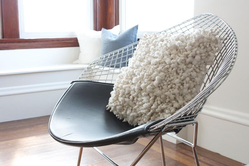 bertoia-chair.jpg