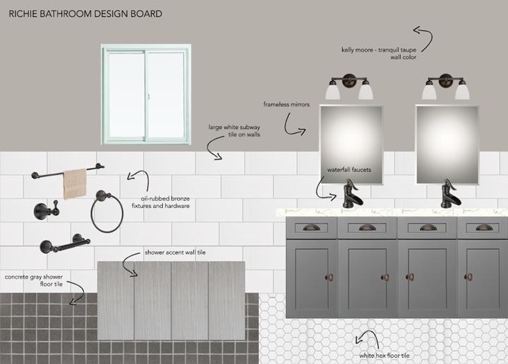 Richie-Bathrooms_Design-Board.jpg