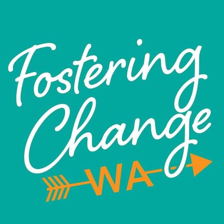 fostering change.jpg