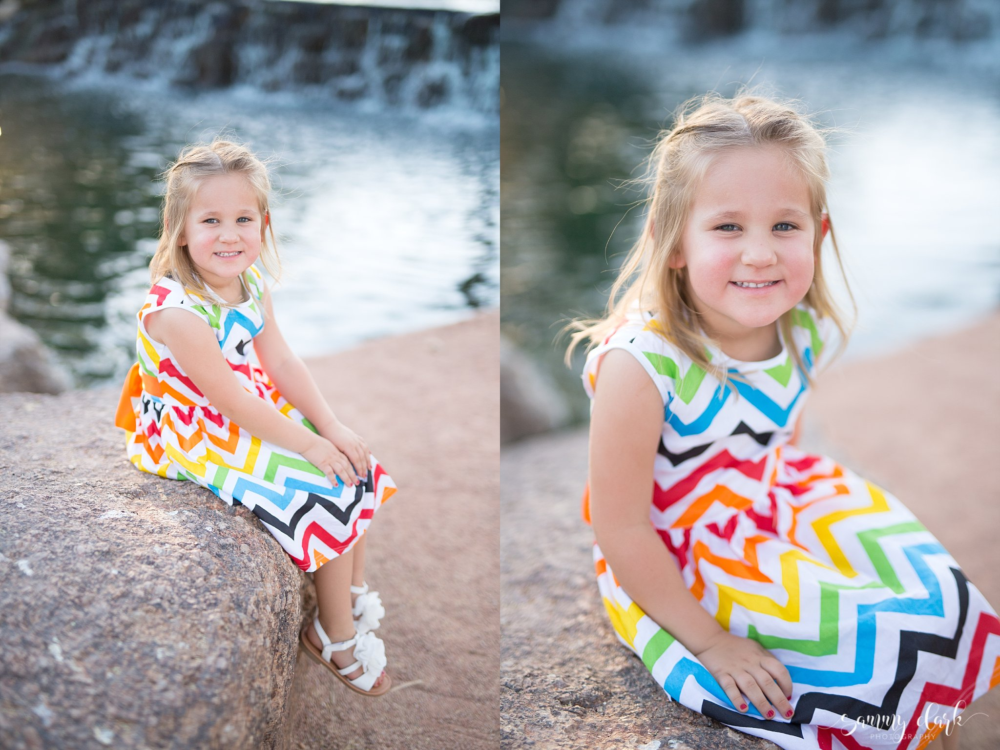 Sammy-Clark-Photography-Gilbert-Arizona-Portrait-Family-Photographer-az-13.jpg