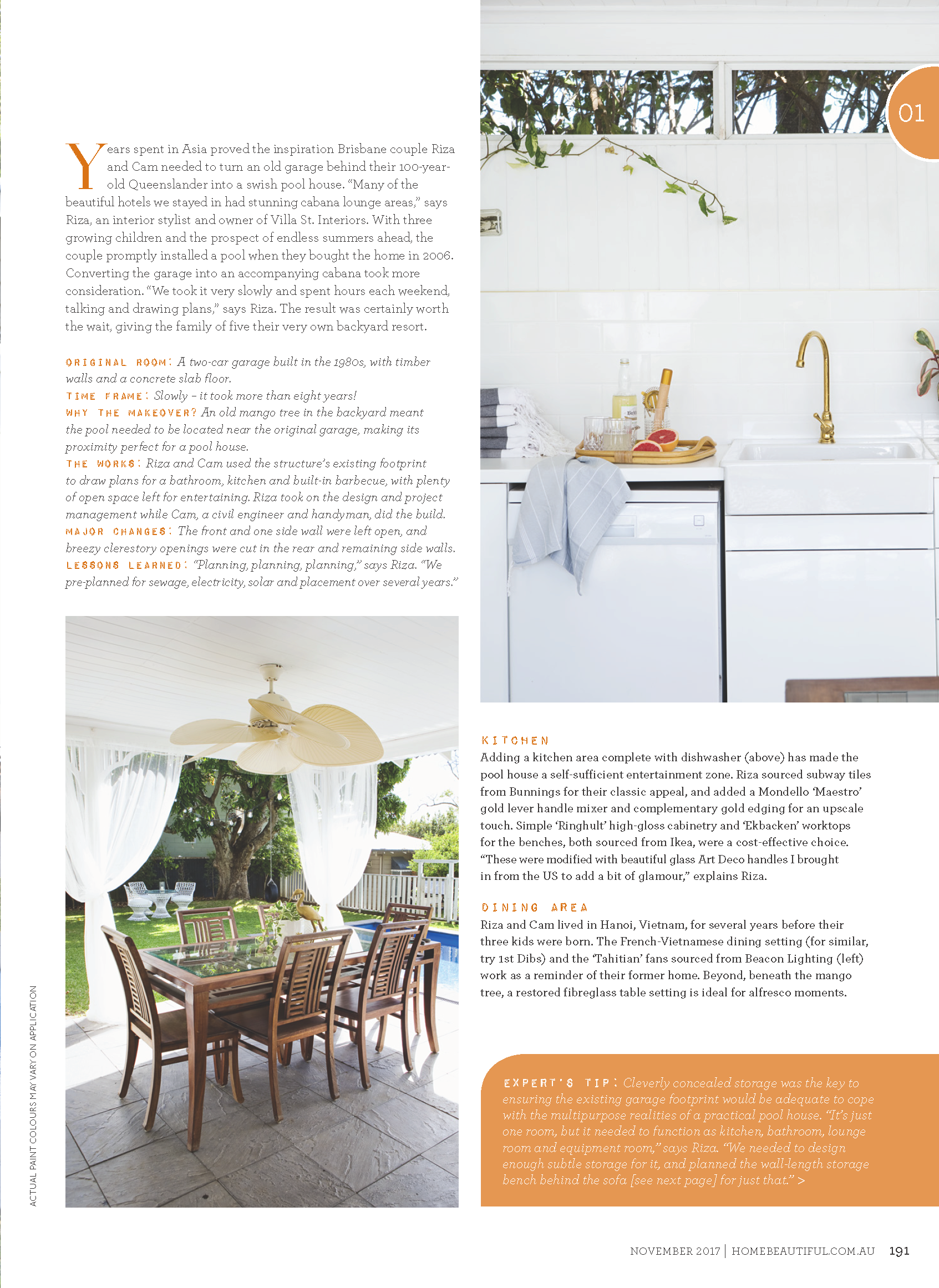1117_MM_Holiday at Home_BRISBANE_POOLHOUSE_Page_2.png