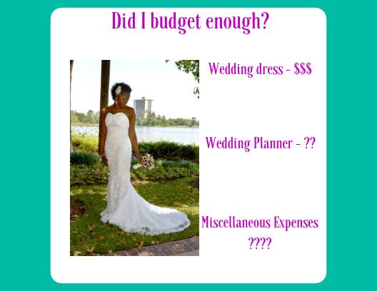 Dress - $$$.png