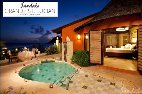 Grande St Lucian.PNG