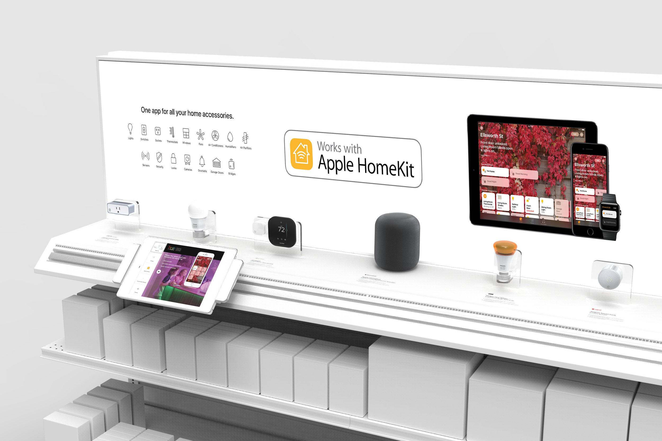 17761 BBY Apple HomeKit Inline 01A - June20 Detail Homepod [6 8 17_PG]_edit.jpg
