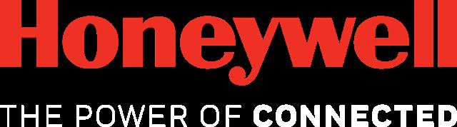 Honeywell_Primary_Logo_RGB_WhiteTagline.png
