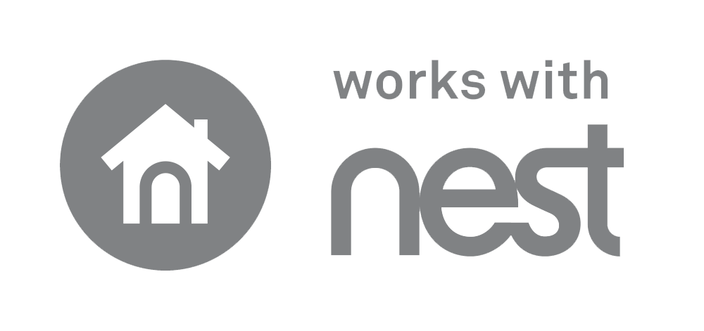 Nest_72dpi-Print Badge - White.png