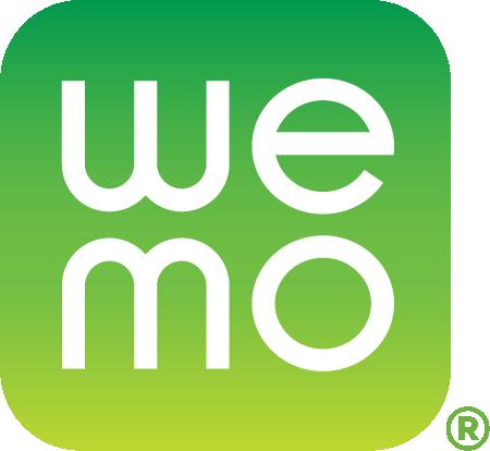 Wemo_Logo.png