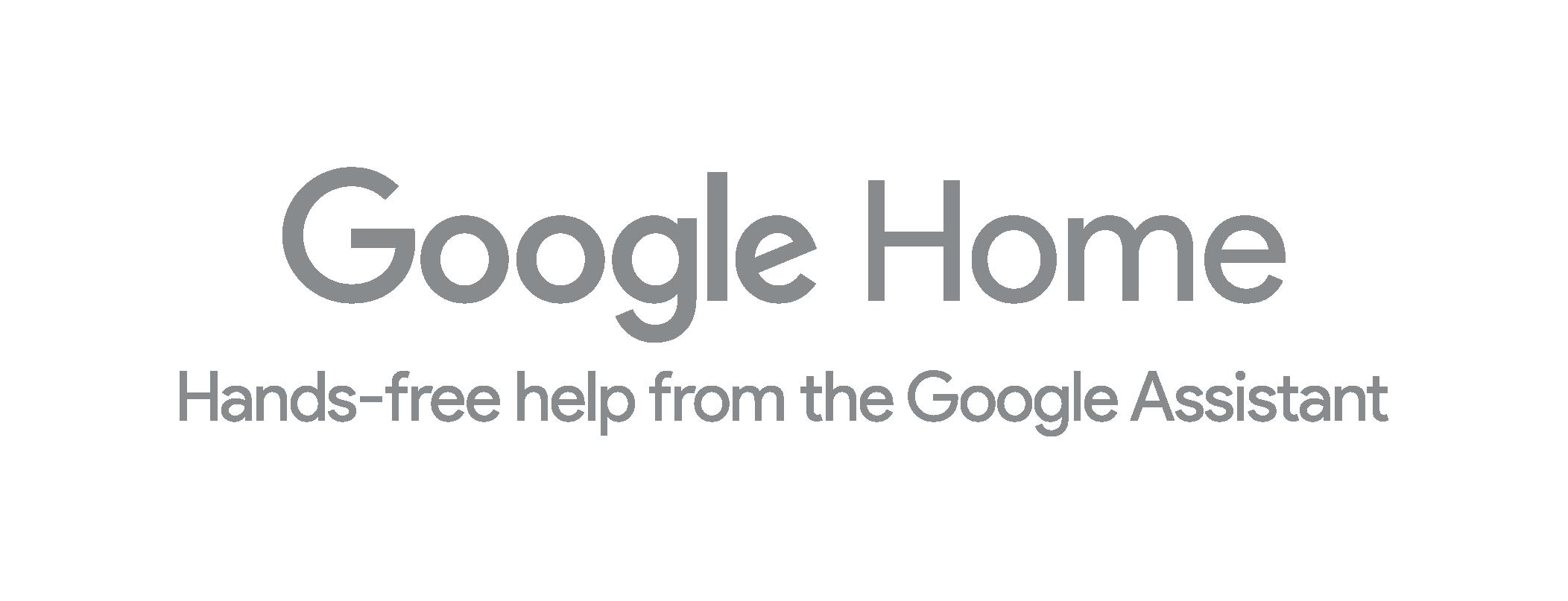 Google Home_Logo_Horiz_Grey_US_RGB.png