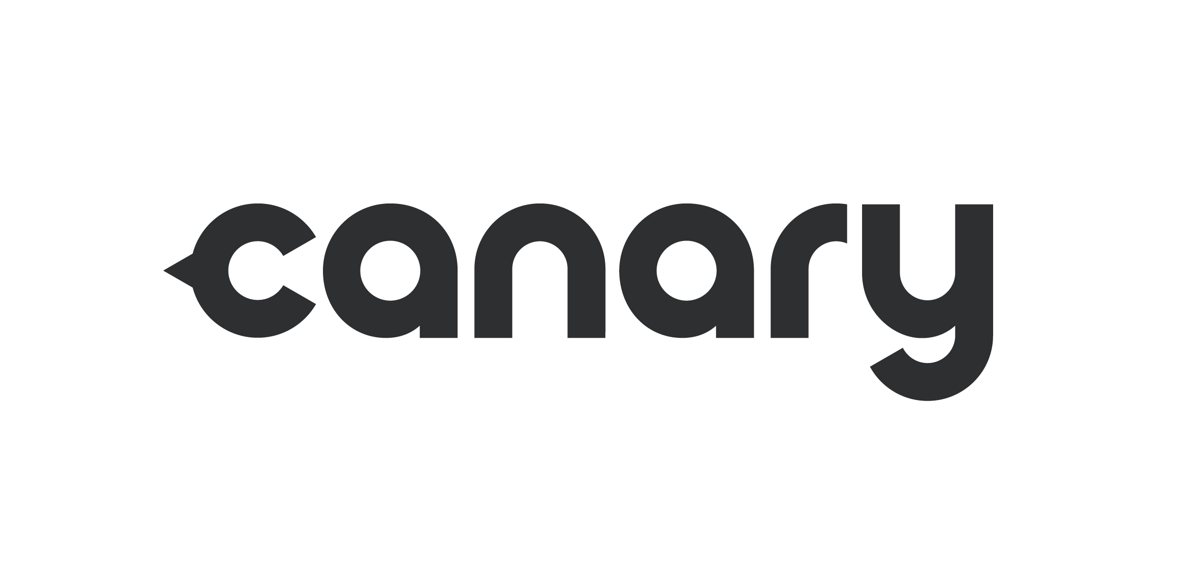 Canary_Logo_Large (2).jpg