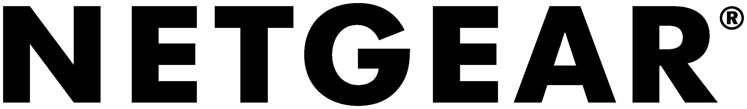 NG_Logotype_RGB_K.png