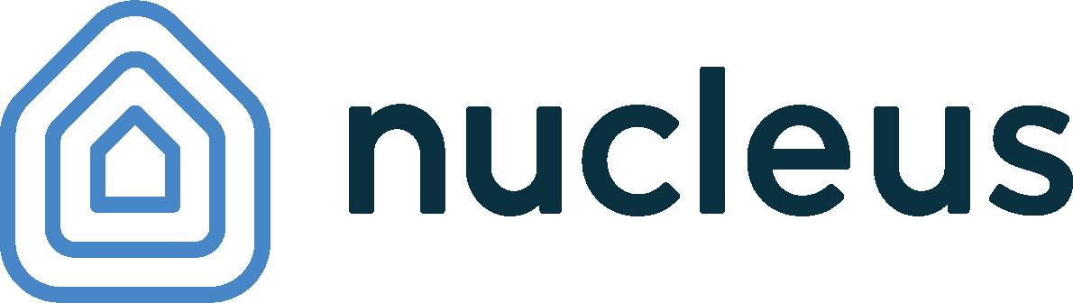 Nucleus Horizontal_RGB.png