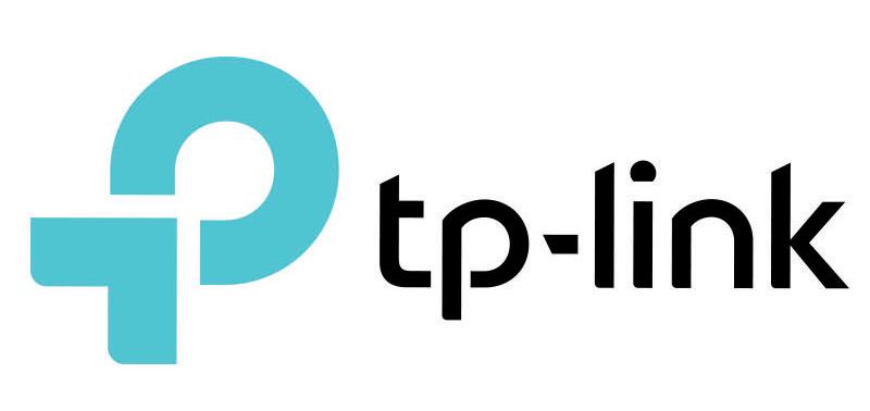 New Brand Banner Logo_RGB.png