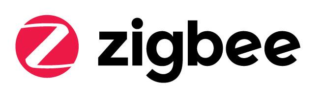 zigbee_RGB.jpg