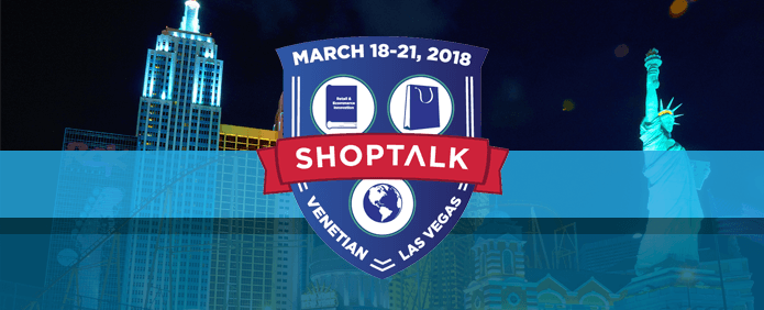 18-march-shoptalk.png