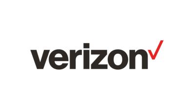 Converge_Logo_0000_Verizon.jpg