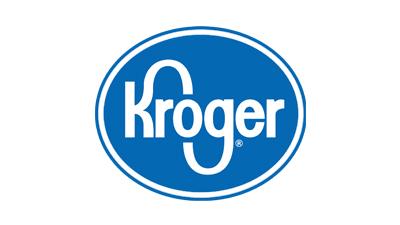 Converge_Logo_0001_Kroger.jpg