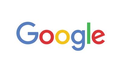 Converge_Logos_coms__0000_Google-Logo.jpg