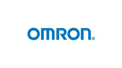 Converge_Logos_coms__0008_Omron.jpg