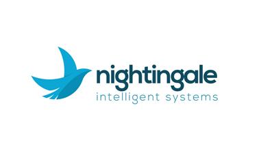 Converge_Logos_coms__0009_nightingale.jpg