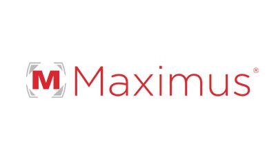 Converge_Logos_coms__0011_maximus-logo-full.jpg