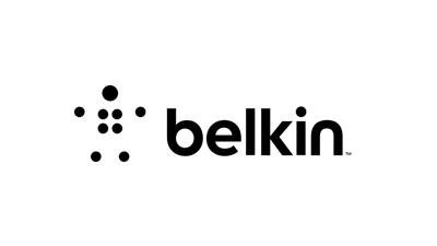 Converge_Logos_coms__0019_belkin.jpg