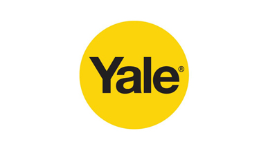 Converge_Logos_coms__0021_Yale_and_Yale_Real_Living_Logo.jpg