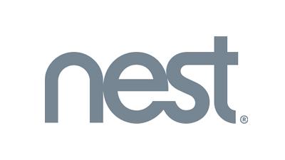 Converge_Logos_coms__0024_nest logo.jpg