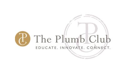 Converge_Logos_coms__0007_Plumb Club-Logo.jpg