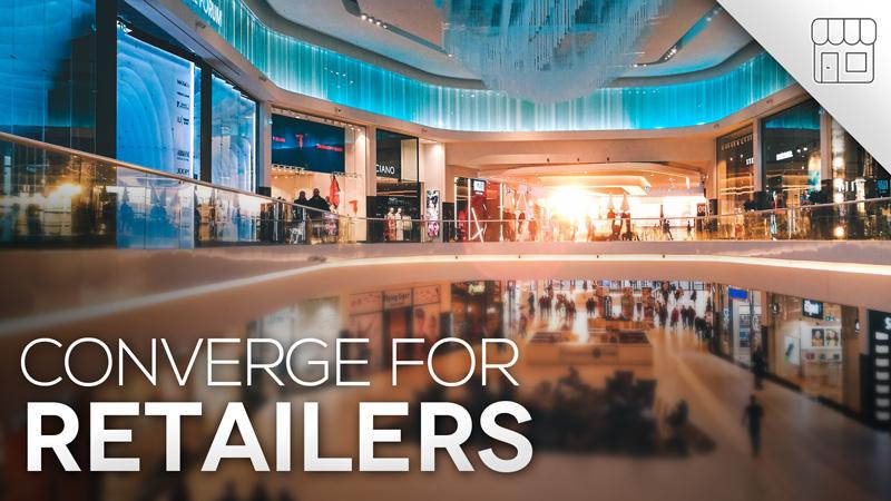 Retailers2.jpg