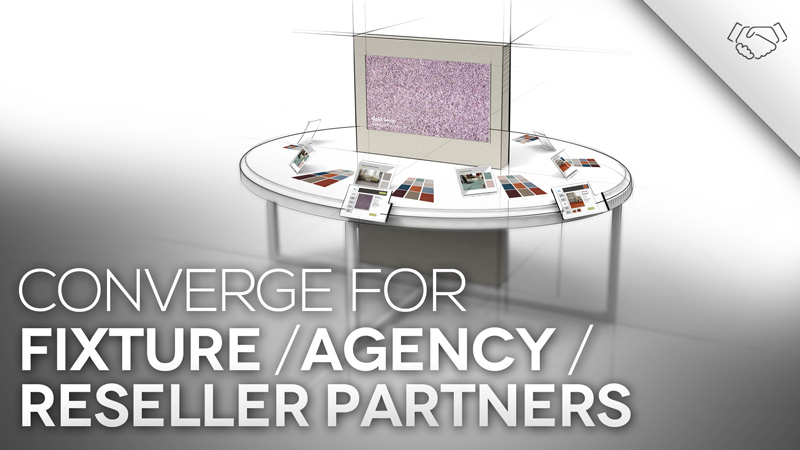 agencies2.jpg