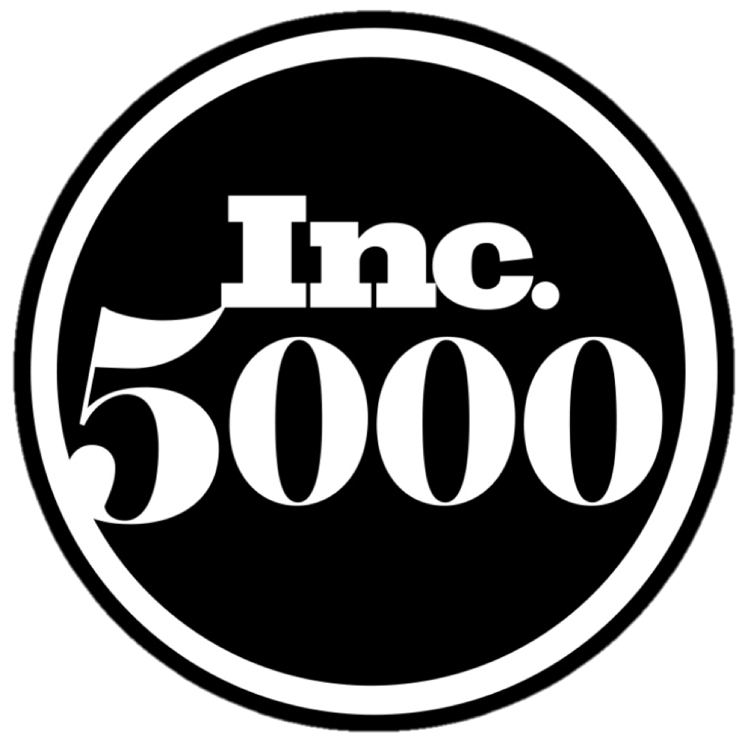 final logo inc5000.png