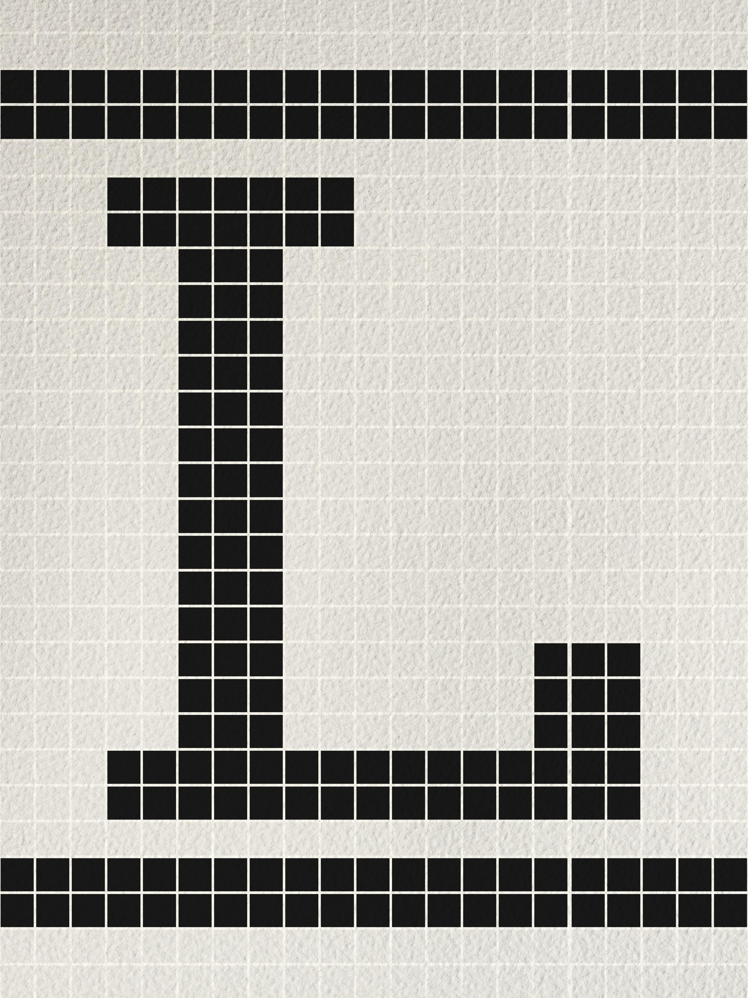 L_Playdeck_Wall.jpg