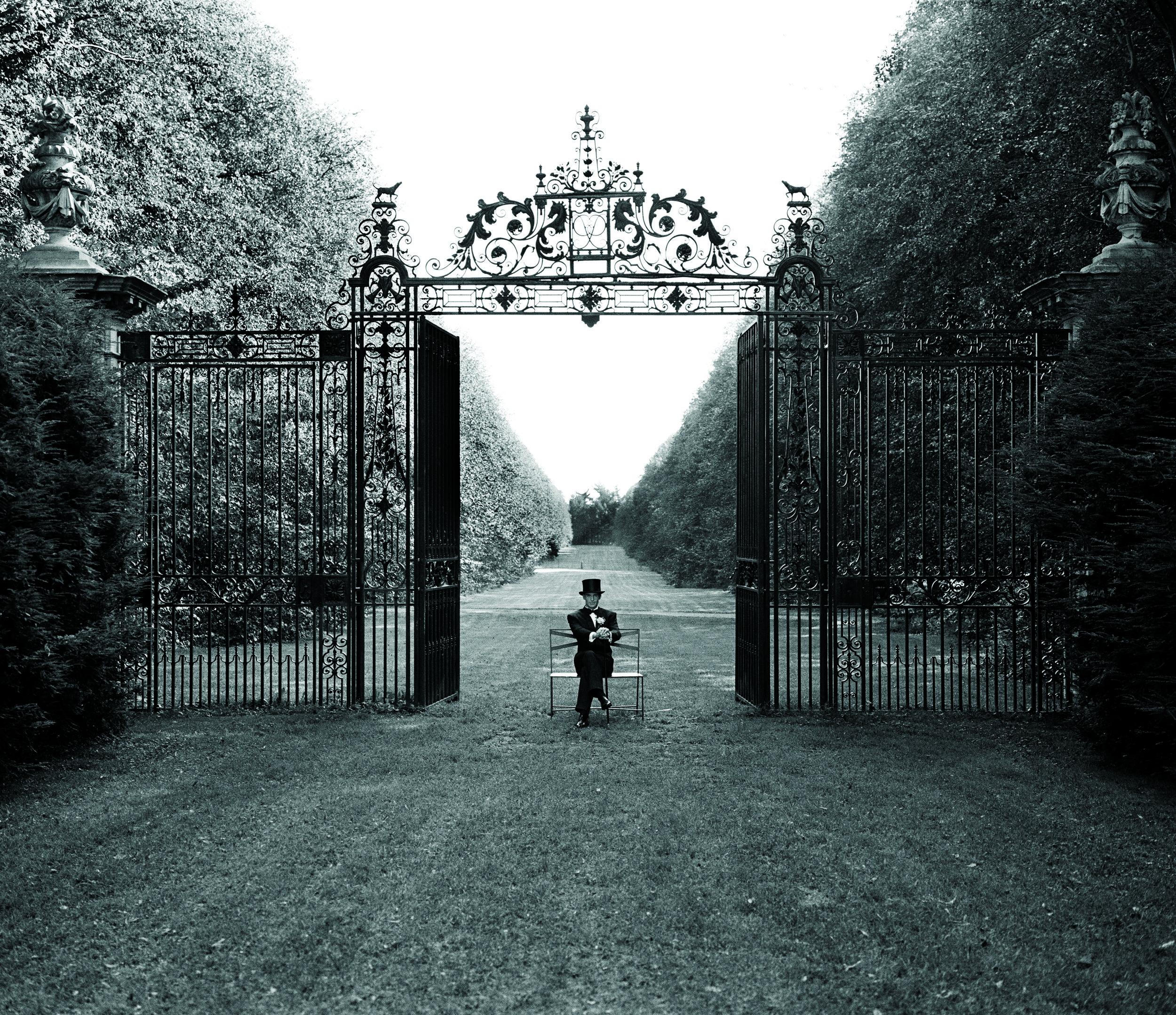 ORB_Gate.jpg