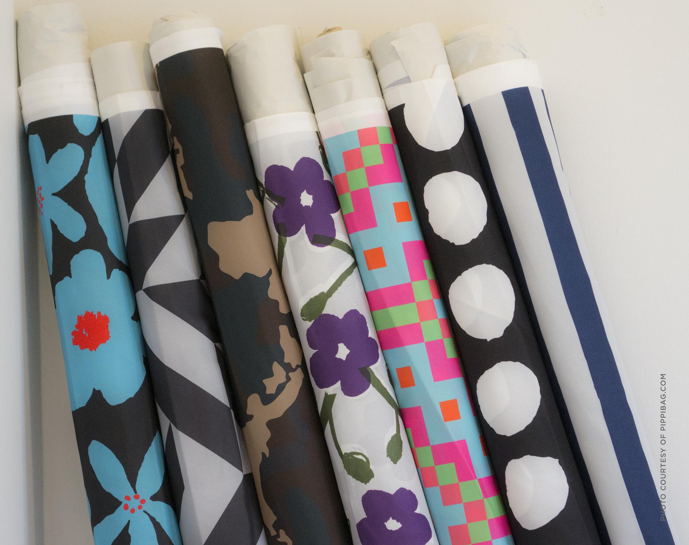 Cotton_Fabric.jpg