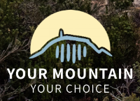 click image to visit Your Mountain