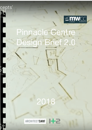 MWCC Report COvers Design.png