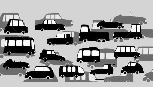 Car+cars+.png